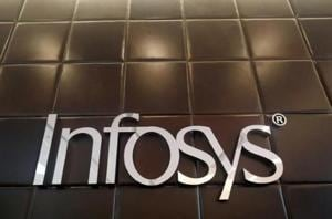 Infosys, TCS and Tata Motors are among the 12 Indian companies which feature in a list of the world's best regarded firms compiled by Forbes.