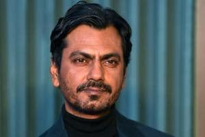 Nawazuddin Siddiqui had to withdraw his memoirs, An Ordinary Man.