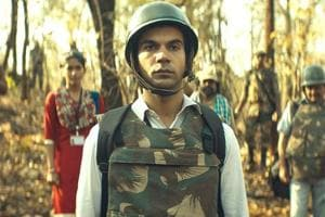 Newton will be competing with Sanju and Gali Guleiyan in the Best Asian Film category of Australian Academy of Cinema and Television Arts (AACTA) Awards