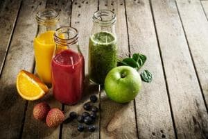 Here are the 5 best restaurants in Mumbai for a healthy brunch.