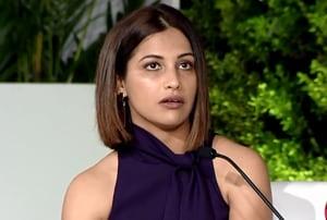 I tried many sports before settling on shooting: Heena Sidhu