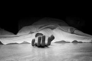 The dead woman,  a resident doctor at Lucknow's KGMU hospital, was found in an unconscious state in her hostel room by a colleague on Saturday evening. (Representative Image)