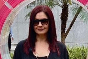 Pooja Bhatt spoke in the light of the sexual assault allegations being made against many Bollywood celebrities.