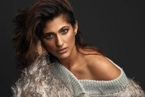 Kubbra Sait opens up about her personal experience, joins the #metoo brigade.