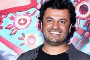 Kangana Ranaut also accused Vikas Bahl of sexual  misconduct during the making of Queen.