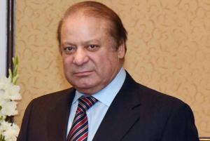 The petition was filed against Nawaz Sharif for defaming Pakistan through an interview on the Mumbai terror attack.