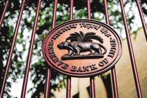 RBI Grade B Phase 2 Result 2018: The Reserve Bank of India (RBI)has released the result of Phase II of its Grade B recruitment examination 2018 on its official website.