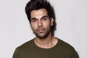Rajkummar Rao came out against Queen director Vikas Bahl on sexual harassment allegations against the director.