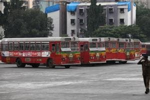BEST to increase number of mini and midi buses