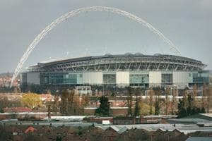 The FA Council will meet on Thursday to discuss Shahid Khan's £600 million ($800 million) offer to buy Wembley, a deal which has divided opinion in the English game.