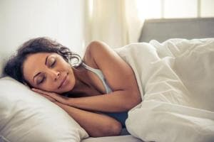 Think sleeping too much is good? Here's how it can affect your mental health.