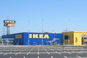 IKEA to invest 1000 crore in its third India store in Bengaluru, to open by 2020