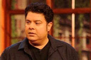 Sajid Khan takes moral responsibility after #MeToo allegations, steps down as Housefull 4 director