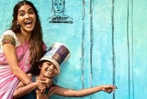 Rakeysh Omprakash Mehra's  upcoming movie 'Mere Pyare Prime Minister' is facing dispute. Writer Manoj Mairta alleges that he is yet to get due credit for the film.