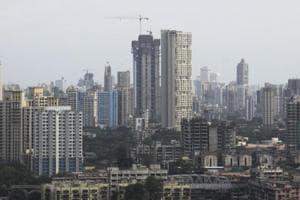 MahaRERA, the  real estate regulator of Maharashtra has asked a builder to obtain the occupancy certificate for his building within three months or pay an interest amount to the complainant who is a resident of the building.