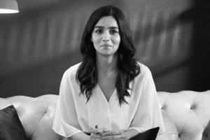 Alia Bhatt has written an open letter to sister Shaheen.