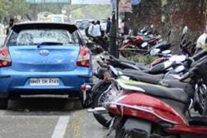 Representatives of NGOs have said that paid parking is not new to Pune and generally residents have accepted the benefits of paid and managed parking on streets such as Fergusson College and Jungli.