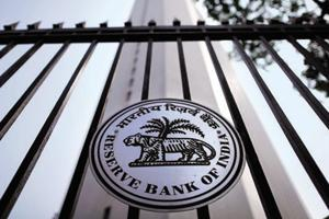 The Reserve Bank of India (RBI), in a circular in April, said all system providers will have to ensure that the entire data relating to payment systems operated by them are stored in a system only in India.