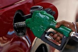 Fuel prices continue to burn holes in the pocket of common people, showing no sign of relief in the coming days.