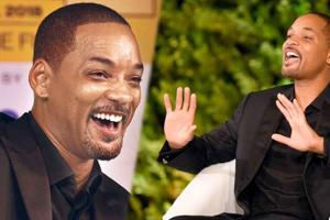 Watch: Hollywood star Will Smith's most candid interview on life and ca...