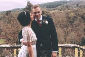 """British citizen Matthew Hedges stands accused of """"spying for a foreign country, jeopardising the military, political and economic security of the state"""", UAE attorney general Hamad al-Shamsi said late Monday."""