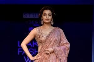 Dia Mirza has now spoken against Sajid Khan after the latter was accused of sexual harassment by four women.