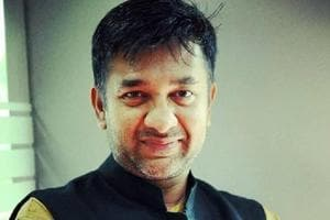 Yash Raj Films has terminated the services of Ashish Patil after sexual harassment allegations against him.