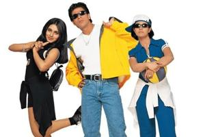 Its been two decades of Kuch Kuch Hota Hai but the film continues to be special for various reasons.
