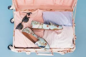 Here are the best packing tips from experts.
