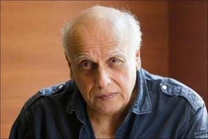 Mahesh Bhatt spoke about the MeToo movement and important measures that need to be taken.