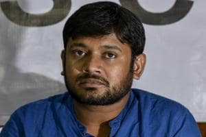 An FIR has been filed against forrmer JNUSU president Kanhaiya Kumar by AIIMS-Patna for allegedly misbehaving with hospital staff.