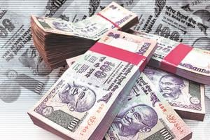 The Central Vigilance Commission (CVC) on Tuesday released a first-of-its-kind analysis of the top 100 banking frauds and said it had shared its findings with the Reserve Bank of India (RBI) and department of financial services to plug loopholes observed by the Commission.