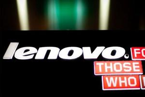 Lenovo will be launching a new smartphone in India after over a year.