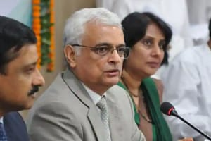 Chief Election Commissioner O P Rawat on Wednesday said that the Supreme Court's recent ruling on decriminalisation of politics would be strictly observed and candidates have to clearly mention the stages of criminal cases against them in their affidavits.