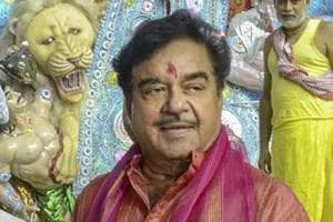 Shatrughan Sinha does not mind working with Subhash Ghai even if he is proven guilty.