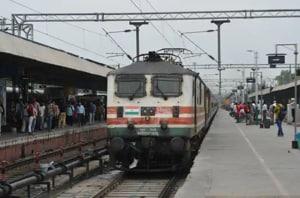 The one-day 'Rail Roko' agitation led to the cancellation of five passenger trains — Bhagtanwala-Khemkaran-Bhagtanwala, Amritsar-Qadian-Amritsar, Ferozepur-Jalandhar City, Jalandhar City-Amritsar and Amritsar-Jalandhar city.
