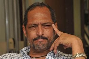 Bollywood actor Tanushree Dutta has accused Nana Patekar of allegedly misbehaving with her during a film shoot in 2008.