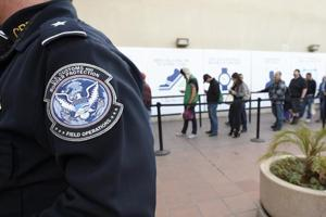 Indian-Americans, most of whom are highly skilled and come to the US mainly on the H-1B work visas are the worst sufferers of the current immigration system which imposes a 7 per cent per country quota on allotment of Green Cards or permanent legal residency.
