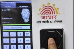 The Supreme Court has prohibited the issue of new SIM cards through Aadhaar eKYC authentication process due to the lack of a law and that there is no direction to deactivate the old mobile phones.