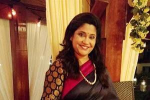 Renuka Shahane believes every woman has a MeToo story.