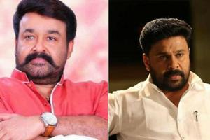 Actor Dileep removed from AMMA said president of the association, Mohanlal on Friday.