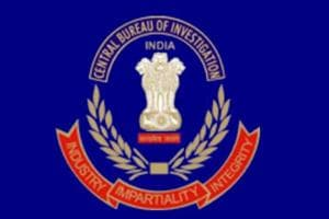 The names have been sent to the ministry of personnel which is the administrative ministry of CBI.