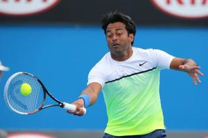 Leander Paes new format of the Davis Cup was another attempt to popularise the game though he was not a big fan of it.