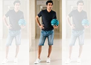 According to Mohd Kaif, cricket today has become glitzier and more gung-ho, but there are fewer fast bowlers now