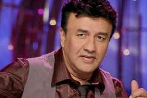 Anu Malik has reportedly been asked to step away as the judge of India Idol as more women accuse him of sexual harassment.