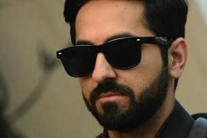 Ayushmann Khurrana says men need to learn how consent works in relationships.