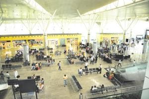 Officials of the Lucknow airport and other aiports around the state have been told to watch out for possible Zika infected patients.  Around 80 per cent of patients show mild symptoms of body ache, conjunctivitis, fever, rashes and joint pains.