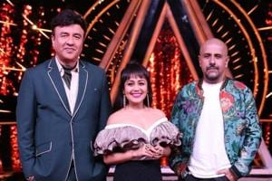 Anu Malik has quit Indian Idol 10 amid multiple sexual harassment claims against him by multiple women.