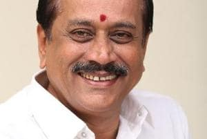 H Raja said he had passed the remarks in a fit of rage, having turned emotional and offered his unconditional apology to the court.