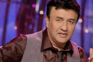 Multiple women have accused Anu Malik of sexual harassment.